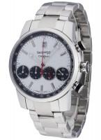 Eberhard & Co Chrono 4 Grande Taille Chronograph 31052.6 CA
