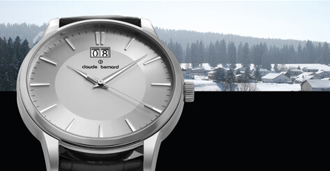 Sophisticated Classics Uhren