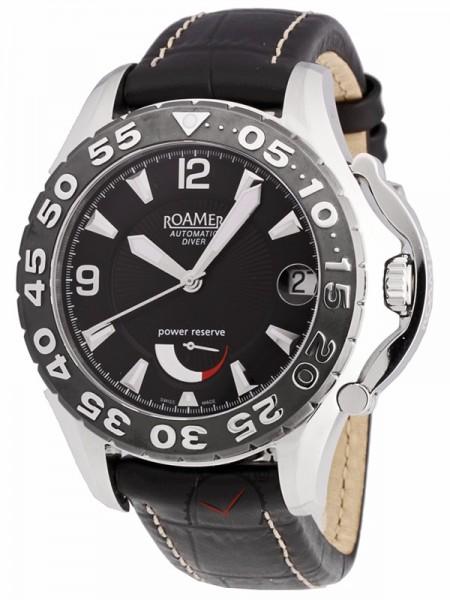 Roamer Competence Diver 120640 41 55 1