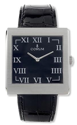 Corum Buckingham 138-181-20-0001 BN42