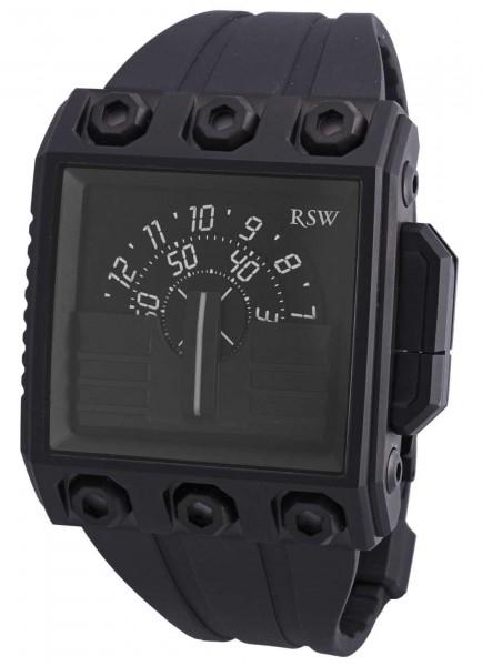 RSW Outland Automatik 7120.1.R1.1.00