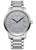 Eterna Tangaroa Three-Hands 2948.41.51.0277