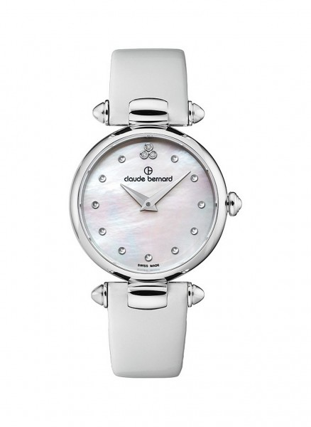 Claude Bernard Dress Code 20501 3 NADN