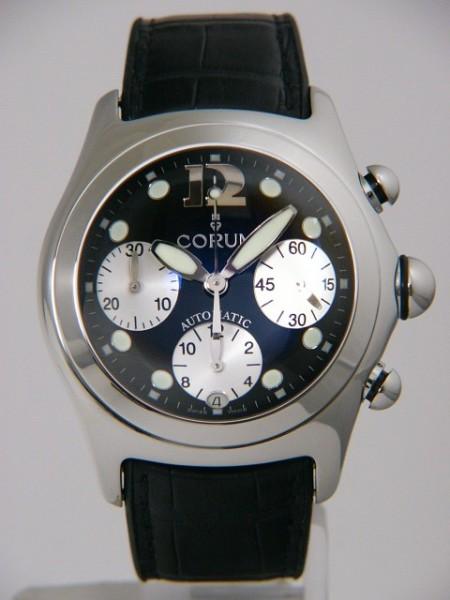 Corum Bubble Chronograph 285-150-20-0F01 FM50R