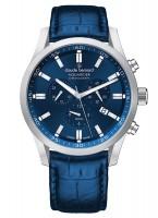 Claude Bernard Aquarider Chronograph 10222 3C BUIN1