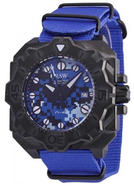 RSW Diving Tool Camo 7050.1.R1.35.00