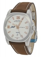 Armand Nicolet J09 Day&Date Automatik 9650A-AS-P865MR2