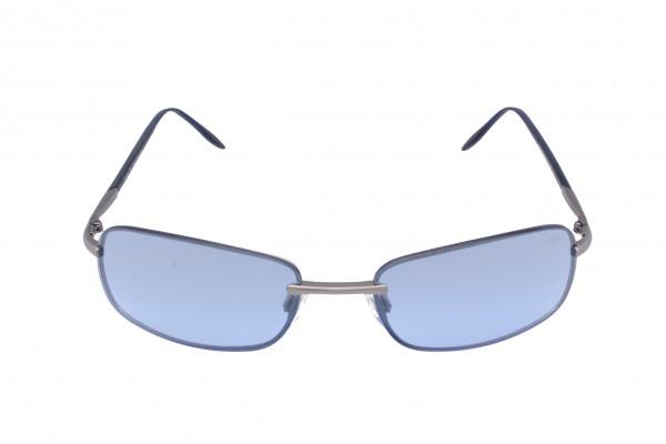 Girard Perregaux Sonnenbrille GP504 6057