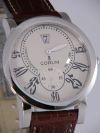 Corum Classical Heure Sautante 154-201-20-0F02 BA07