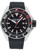Golana Advanced Diver Date ADQ100.3