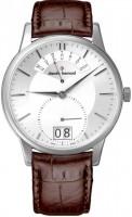 Claude Bernard Sophisticated Classics 34004 3 AIN