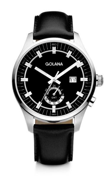 Golana Swiss Terra Pro TE300.4