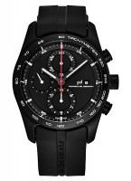 Porsche Design Chronotimer Series 1 Datum Chronograph Automatik 6010.1.01.001.06.2