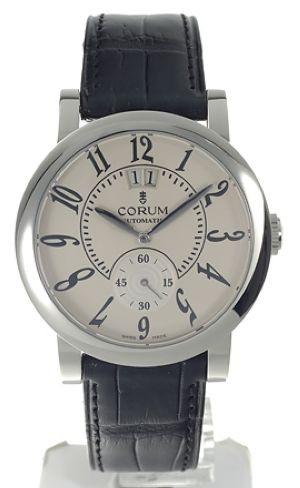 Corum Classical Grande Date 922-201-20-0F01 BA12