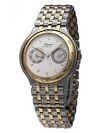 chopard Monte-Carlo Day Date mit 18kt Gold 31/8130-4001