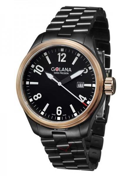 Golana Swiss Terra Pro 100 Date TE 120.2