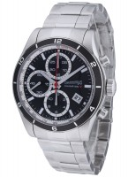 Eberhard & Co Champion V Chronograph 31063.6 CA