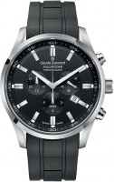 Claude Bernard Sporting Soul Aquarider Chronograph 10222 3CA NV