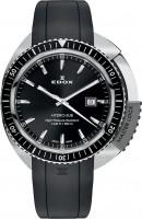 EDOX Hydro Sub 53200 3NGCA GIN