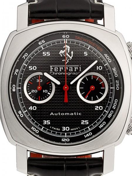Panerai Ferrari Granturismo Chronograph FER00018