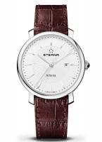 Eterna Artena Lady 2510.41.11.1253