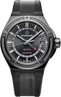 Eterna Royal KonTiki Manufacture GMT 7740.43.41.1289
