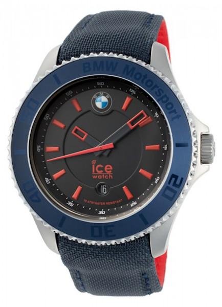 ICE Watch BMW Motorsport Datum Quarz BM.BRD.B.L.14