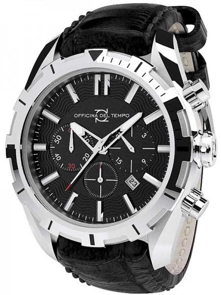 Officina del Tempo Master Chronograph OT1049/1100N