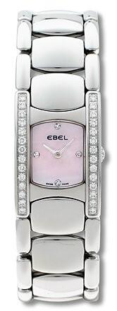 Ebel Beluga Manchette 9057A28-1961050