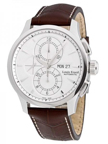 Louis Erard 1931 Chronograph 78220AA01.BDC52