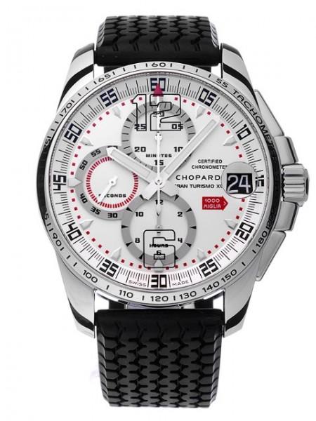 Chopard Mille Miglia Gran Turismo XL Chronograph 168459-3009