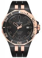 Edox Delfin Date Datum Automatik 80110 357NRCA NIR