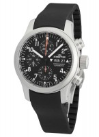 Fortis B-42 Pilot Professional Automatik Chronograph 635.10.11 K