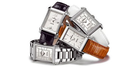 Eterna Madison Uhren