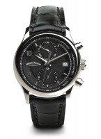Armand Nicolet M02-4 Chronograph & Date A844AAA-NR-P840NR2