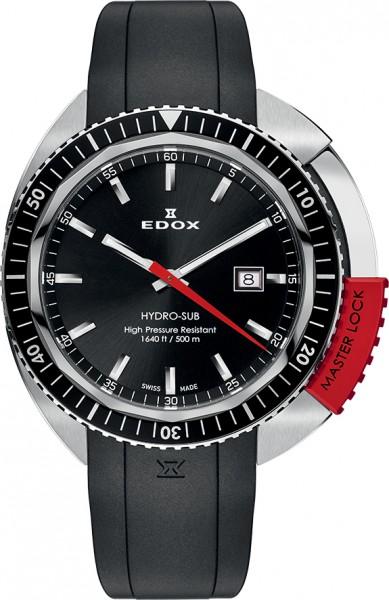 EDOX Hydro Sub 53200 3NRCA NIN