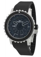 Fortis B-47 Big Steel Day/Date Automatic 675.10.81 K