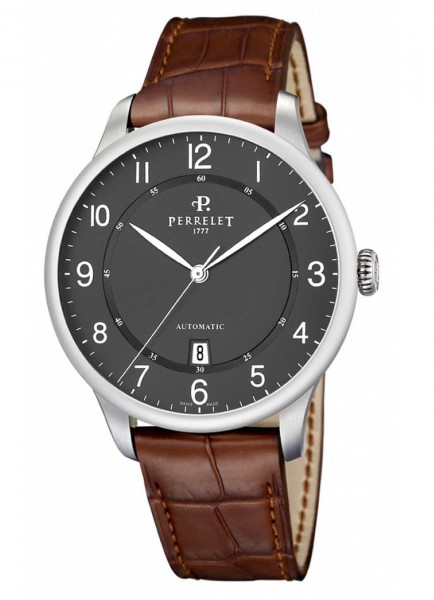 Perrelet First Class Classic Automatic A1049/6