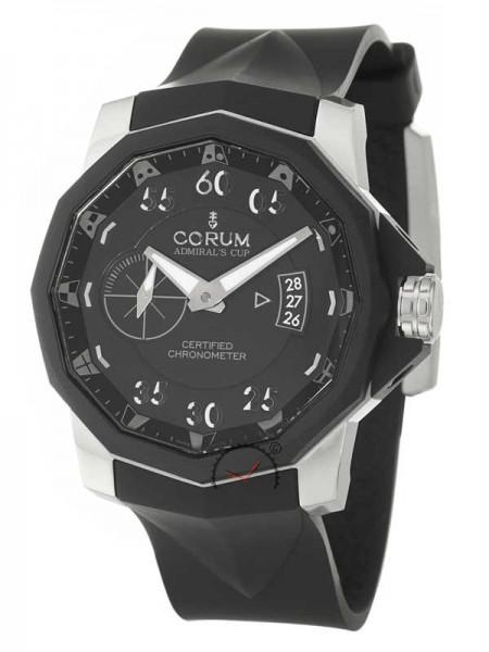 Corum Admiral's Cup Challenger 947.951.95/0371 AN14