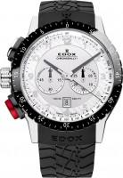 EDOX Chronorally 1 Chronograph 10305 3NR AN