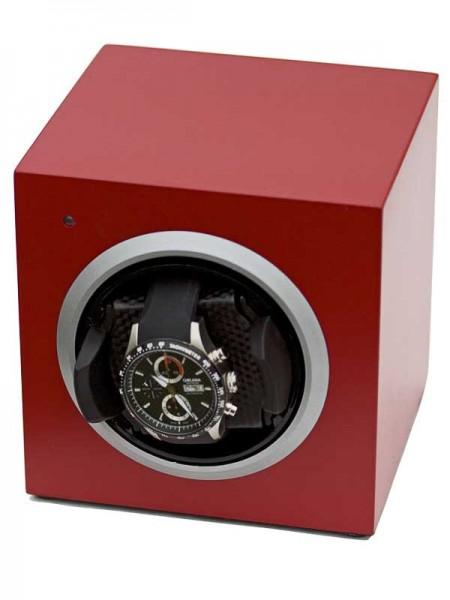 Uhrenbeweger für 1 Uhr UBO2039 - Rot