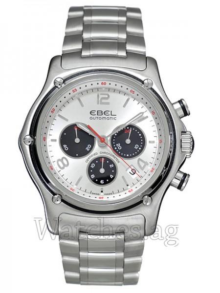 EBEL 1911 XXL Chronograph 9137260/26567