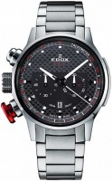 EDOX Chronorally Chronograph 10302 3M NIN2