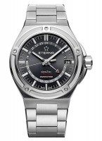 Eterna Royal KonTiki Manufacture GMT 7740.41.41.0280