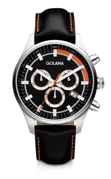 Golana Swiss Terra Pro TE400.2