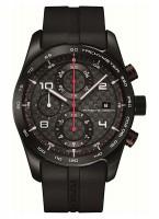 Porsche Design Chronotimer Series 1 Datum Chronograph Automatik 6010.1.04.005.05.2