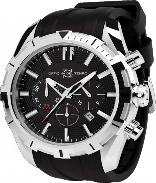 Officina del Tempo Master Chronograph OT1049/1101N