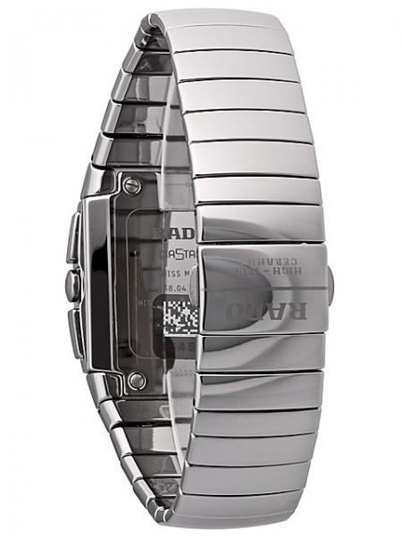 Rado Sintra Chronograph R13434172