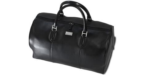 Seeger Brieftaschen