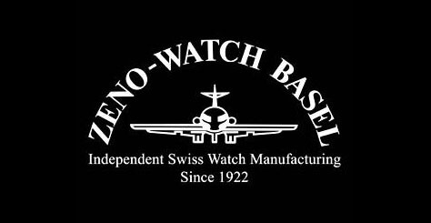 Zeno Watch Basel Kollektion